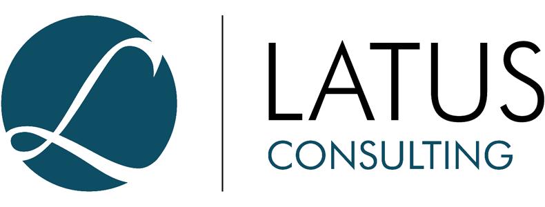LATUS consulting